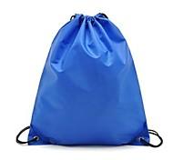 saco de armazenamento de cordão para o esporte ginástica natação sapato de dança caminhadas mochila