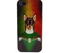 Мексика Гог картина шт задняя крышка для Iphone 5