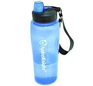 HYDRAKNIGHT 750ML PP Blue Cycling Water Bottle
