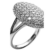 New Arrival Twilight Bella Crystal Ring Wedding Ring Jewelry Valentine Gift