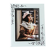 Crystal Photo Frame Upright 20*25cm