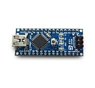Nano V3.0 for Arduino (Arduino-compatible)