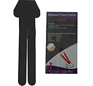 Sports Outdoor Pre-cut Ankle Protect Kinesiology Tape