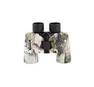 8x40DPSI Camouflage Spotting Scope Monocular Telescope