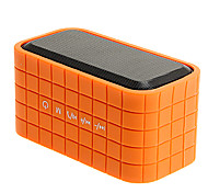 Portable High Quality Sound Speaker with 3.0 Bluetooth