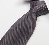 Men Casual Neck Tie , Viscose
