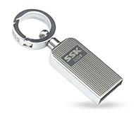 SSK 32gb flash USB stylo lecteur mini-cadeau original