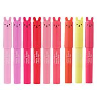 [TONYMOLY] Petit Bunny Tint Gloss Bar 2g