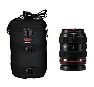 BL-0003 One-shoulder Anti-shock Professional Lens Bag