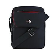"""De haute qualité de protection sac en nylon imperméable à l'eau pour 11 """"ordinateur portable PC portable IPAD IPAD Mini 4"""