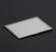 FOTGA Pro Optical Glass LCD Screen  Protector for Pentax K-20D