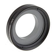 yuanbotong filtro UV câmera universal com tampa da lente para a lente 37 milímetros (1pcs)
