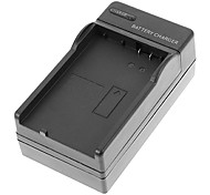 Fits CAN NB10L Digital Travel Battery Charger with A Car Port Converter