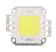 ZDM™ 20W 1700-1800LM Integrated LED 6000-6500K Cold white DC32-35V 600uA