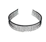 Lureme®Fashion Unisex Headband