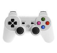 wiederaufladbare Bluetooth-Wireless-doubleshock 3 Controller für PS3