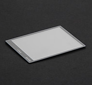 FOTGA Pro Optical Glass LCD Screen  Protector for Nikon D5100
