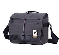 Najelr Dustproof Camera Case Bag [S]