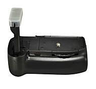 DBK ND5100 Battery Grip for Nikon D3100/D5100