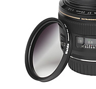 Haida 55mm Resin GND0.9 8x Neutral Density Filter