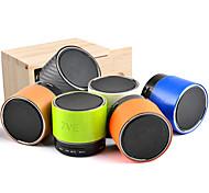 Kit Mains-Libres / Emetteur de Voiture pour iPhone / Samsung / Portable