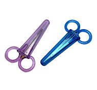 Cosmetic Scissor 1 10.5*5.6*1