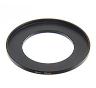 Eoscn Conversion Ring 49mm to 72mm