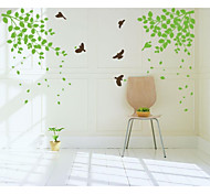 JiuBai™ Tree Branch Home Decoration Wall Sticker Wall Decal