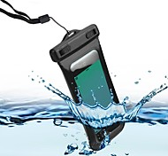 VORMOR® Universal Water Diving Pouch for iPhone 4/4S/5/5C/5S/6/Air (Assorted Colors)