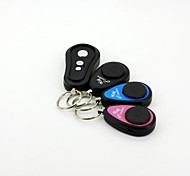 3 in 1 Electronic Key Finder