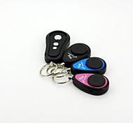 3 in 1 elektronischer Schlüsselsucher