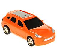 1/32 Scale RC Auto Spielzeug Geste Fern Spielzeug (zufällige Farbe)