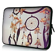 Elonno Dreamcatcher 10'' Tablet Neoprene Protective Sleeve Case for HP iPad 2/4/5 Samsung Galaxy Note 10.1/Tab 3