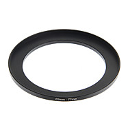 Eoscn Conversion Ring 62mm to 77mm
