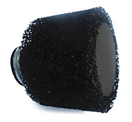 35MM 2 Layer ATV Foam Air Cleaner Filter for 49-110CC  Dirt Pit Bike Motocross Engine Parts CRF KTM