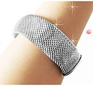 2014 Newest Style Fashion Bracelet