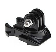 Accessories For GoPro,Mount/HolderFor-Action Camera,Gopro Hero 2 Gopro Hero 5 ABS