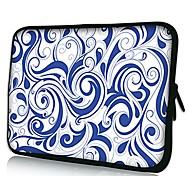 "Elonno Abstract Painting 7"" Neoprene Protective Sleeve Case for iPad Mini 1 2 / Galaxy Tab2 P3100 / Kindle Fire HD"