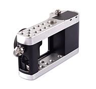pannovo камера абстрактный тепла чехол PSS многофункциональную систему питания для GoPro 3/3 +