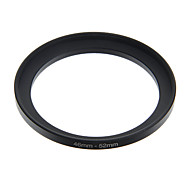 Eoscn Conversion Ring 46mm to 52mm