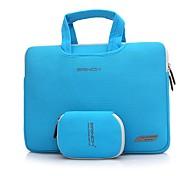 """BRINCH 15.6"""" NetBook Inside Bag"""