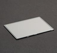 Fotga D600 Professional Pro Optical Glass LCD Screen Protector