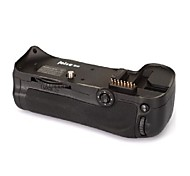 LEISE MB-D10 Battery Grip for Nikon D300/D300S/D700