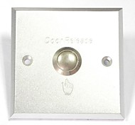High Quality Door Access Push Button PY-DB3