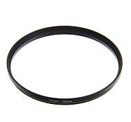 eoscn 72 milímetros anel de conversão para 72 milímetros
