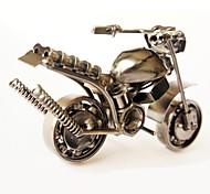 Toys For Boys Discovery Toys Display Model Metal Bronze