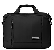 "Kingsons 14"" Lenovo Business Laptop Bag Handbag"