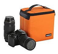 Waterproof Camera Case Bag for Universal Camera [M]