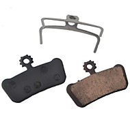 PODAY WDB-025 Cycling Semimetal Brake Lining Shoe
