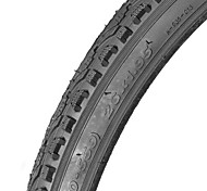 KENDA 26*1.95 Wearable Rubber MTB 22TPI Tire